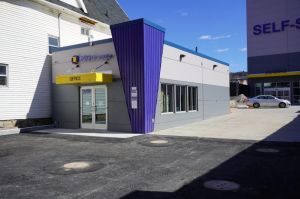 Photo of Life Storage - - 2036 Webster Avenue