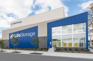 Photo of Life Storage - - 134-31 Merrick Boulevard