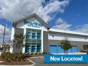 Photo of SmartStop Self Storage - Rancho Mission Viejo