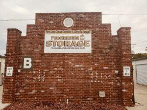 Ponchatoula Lock Storage