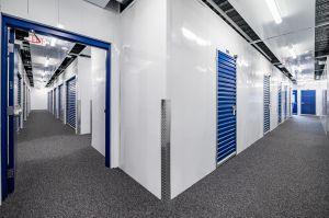 Guardian Storage - Greeley 22nd