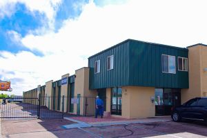 Photo of Storage King USA - 076 - Colorado Springs - Platte Ave