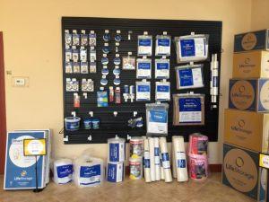 Life Storage - Venice - 5005 Englewood Road