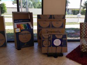 Photo of Life Storage - Venice - 5005 Englewood Road