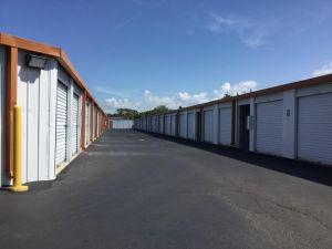 Photo of Life Storage - Venice - 3000 South Tamiami Trail