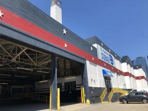 21st Century Storage-Long Island City-NY