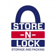 Photo of Store-N-Lock - St Joe Ave