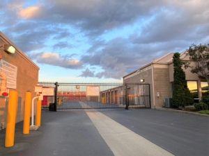 Photo of Trojan Storage of Salinas