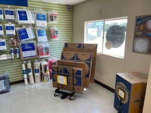 Photo of Life Storage - Wimauma - 5120 Florida 674
