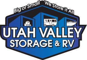 Photo of Utah Valley Storage & RV