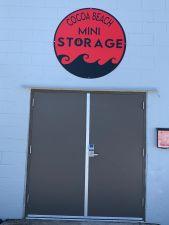 Photo of Cocoa Beach Mini Storage
