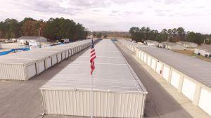 Cardinal State Storage Midway