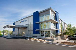 Photo of Life Storage - Peachtree Corners - 7112 Peachtree Industrial Boulevard