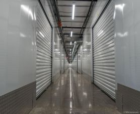 Photo of Life Storage - Tucson - 121 West Orange Grove Road