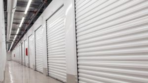 Photo of Life Storage - Oro Valley - 11061 North Oracle Road