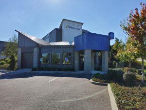 Life Storage - Auburn - 30402 132nd Avenue Southeast