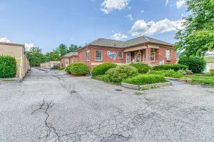 Photo of Rent-A-Space-Roanoke 460