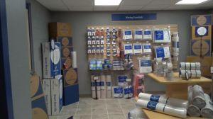 Photo of Life Storage - Springfield - 55 Fisk Avenue