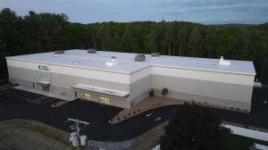 Photo of 603 Storage - Hudson Citadel