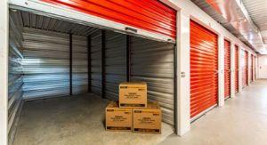 Photo of StorageMart - Grand Blvd & 5th St