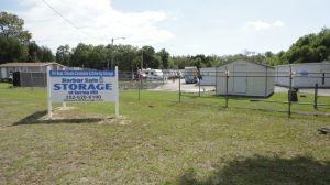 Harbor Safe Storage of Spring Hill