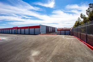 Photo of StorageBoxx at Southern Highlands