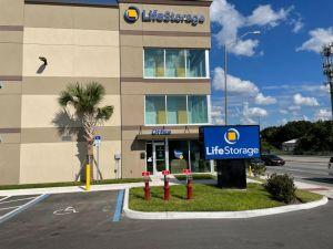 Photo of Life Storage - Tampa - 2119 West Hillsborough Avenue