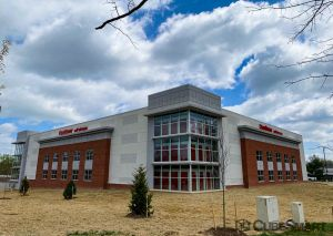 Photo of CubeSmart Self Storage - MD Columbia Red Branch Rd