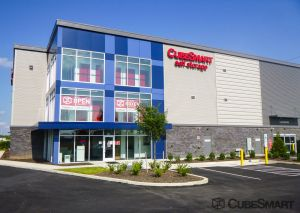 Photo of CubeSmart Self Storage - PA Plymouth Meeting Lee Dr