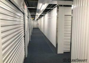 Photo of CubeSmart Self Storage - MN Anoka North Street