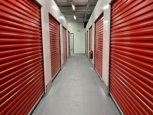 Value Self Storage - Terre Haute
