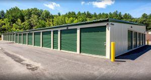 Photo of Prime Storage - Maynard
