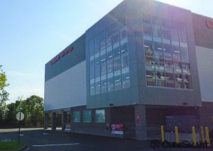 Photo of CubeSmart Self Storage - CT Stratford Lordship Blvd