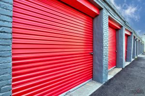 Photo of Highland Storage - Baltimore - 3305 Esther Pl 21224