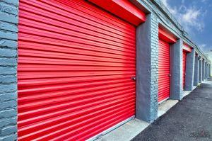 Photo of Highland Storage - Baltimore - 3305 Esther Pl 21224