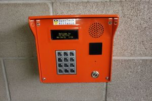 Photo of Public Storage - Mesa - 4240 Signal Butte Rd