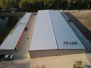 Stop N Go Storage of Jacksonville LLC