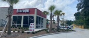 Photo of Stop N Go Storage of Jacksonville LLC