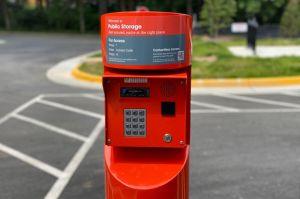 Photo of Public Storage - Alexandria - 6375 Bren Mar Drive