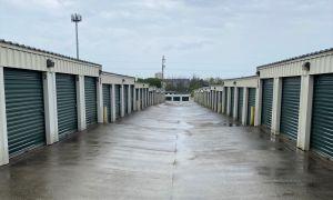 Bypass Storage