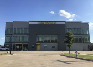 Photo of Storage King USA - 087 - Garland, TX - East Interstate 30