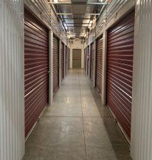 Photo of Storage King USA - 083 - Pace, FL - Lori Lane