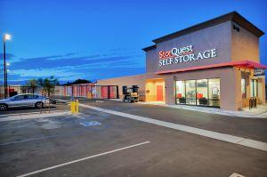 StorQuest - Reno / Stead