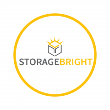 Storage Bright - Paradise