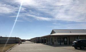 Photo of Storage King USA - 092 - Aubrey, TX - Fishtrap Road