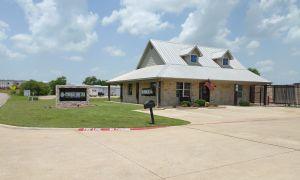 Photo of Storage King USA - 095 - Wylie, TX - Park Blvd