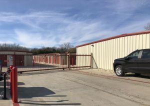 Photo of Storage King USA - 093 - Allen, TX - McCreary Road