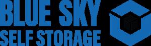 Photo of Blue Sky Self Storage Grandview