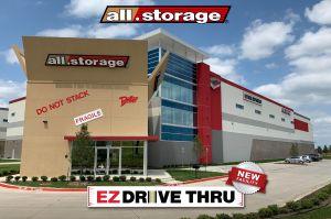 Photo of All Storage - Double Eagle @114 - 16120 Double Eagle Blvd