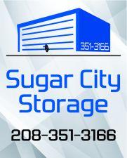 Sugar City Storage